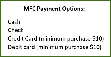 paymentoptions_april2016