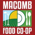 Macomb Food Co-op